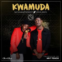 Nchama The Best - KWA MUDA