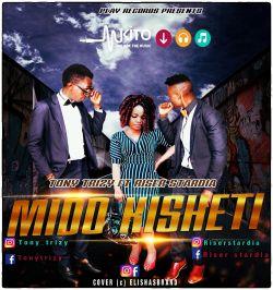 t3baby - Tonytrizy_mido kisheti