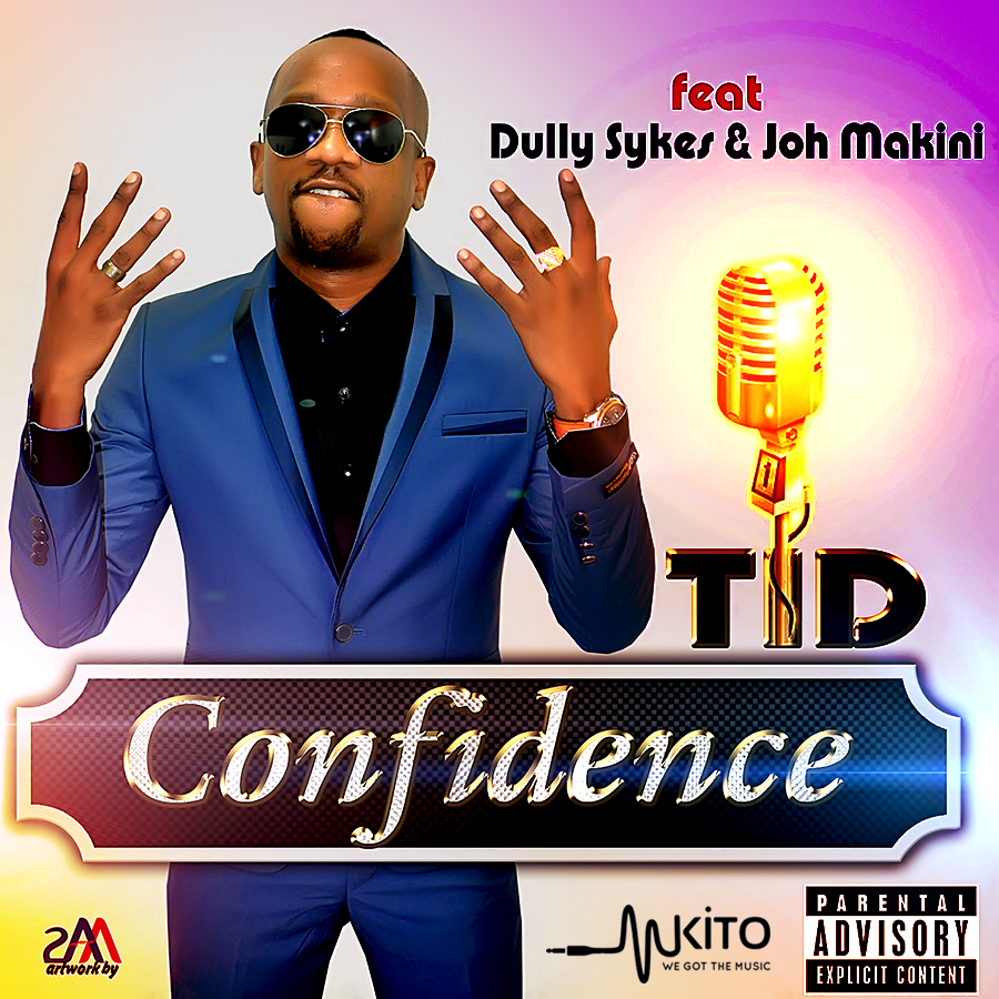 TID - Confidence