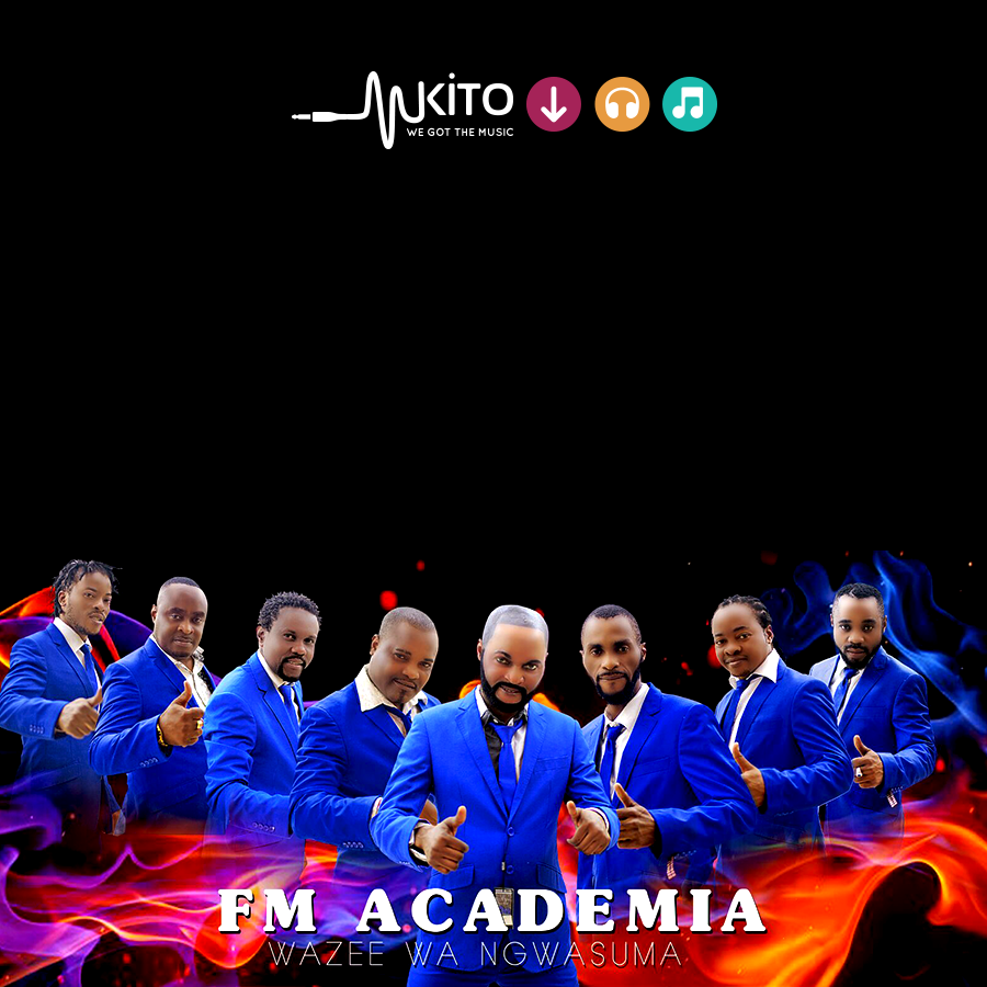 FM Academia - First Lady
