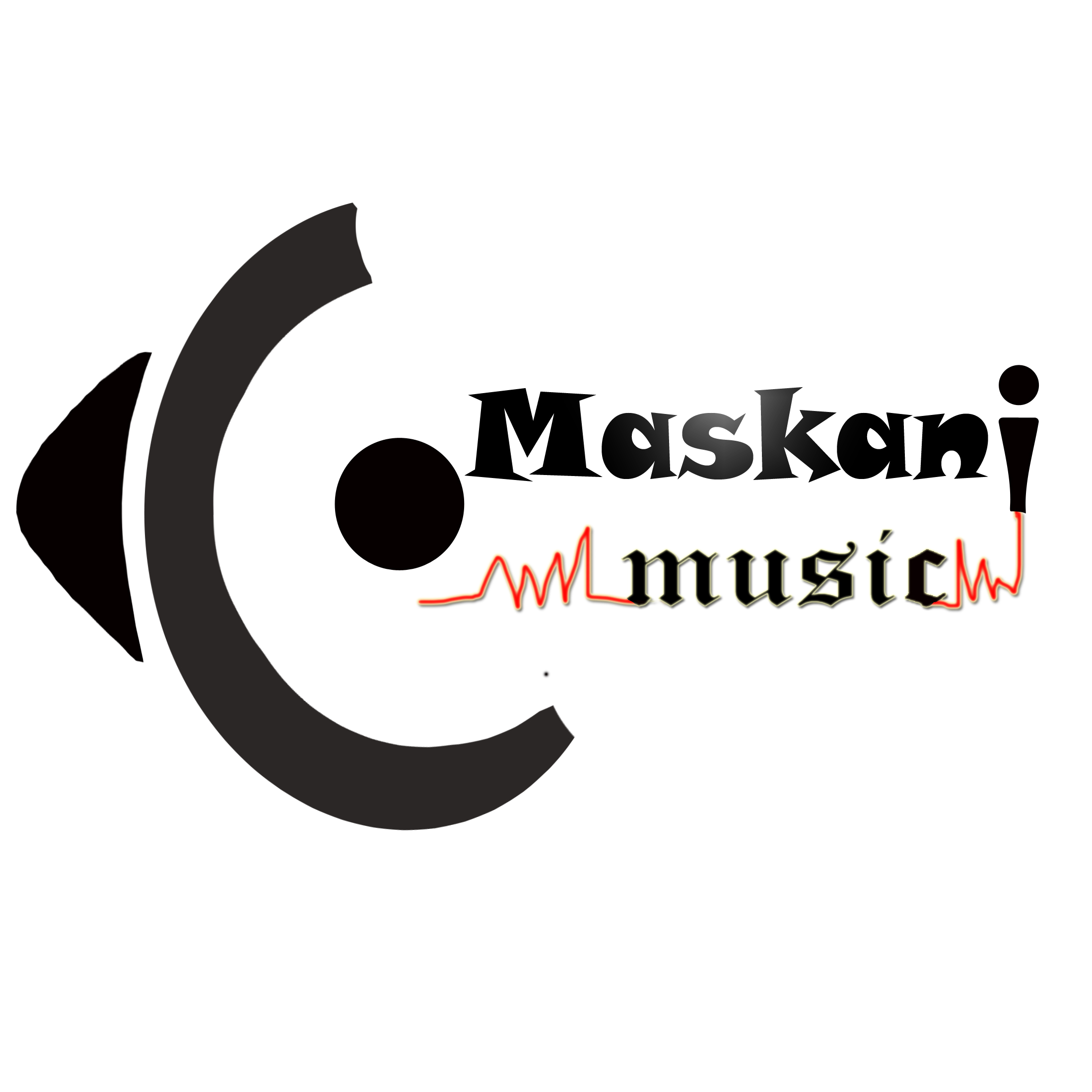 Maskani Music - Day Dreaming