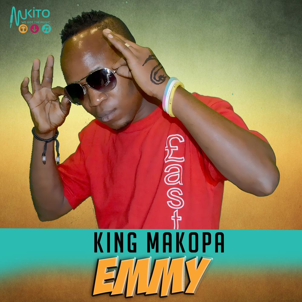 King Makopa - Hunifai ft Danny wa Pili