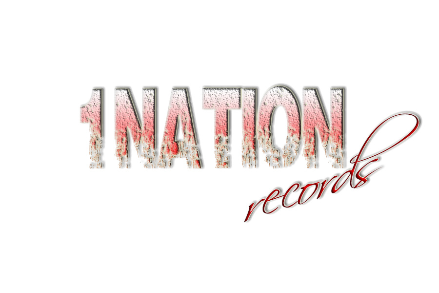 1 Nation records -     2.8 freestyle (one national records)
