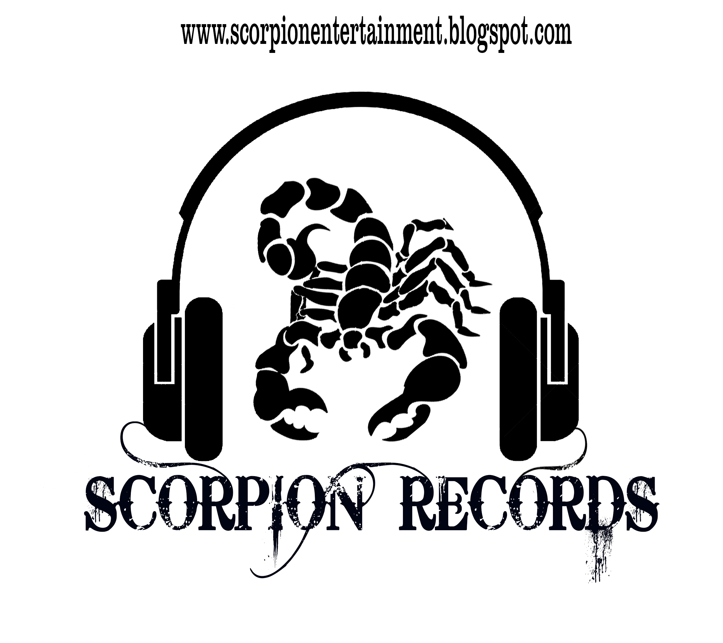 Scorpion Records Mtoni Unit - Air Ukawa
