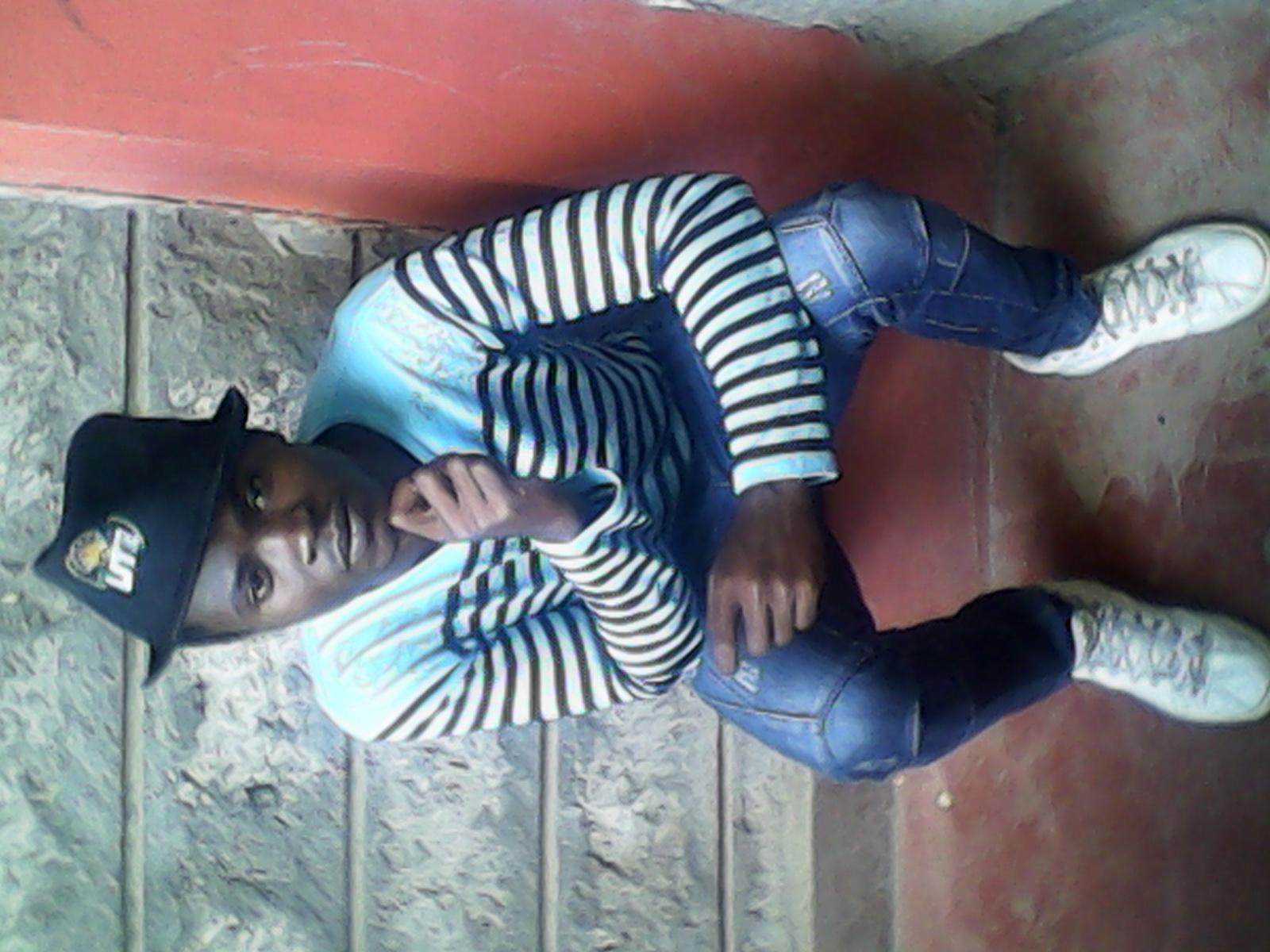 Fresh B - Twawapenda