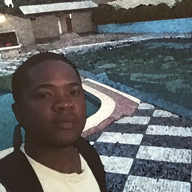 ksele zagam - Hustle (free style)