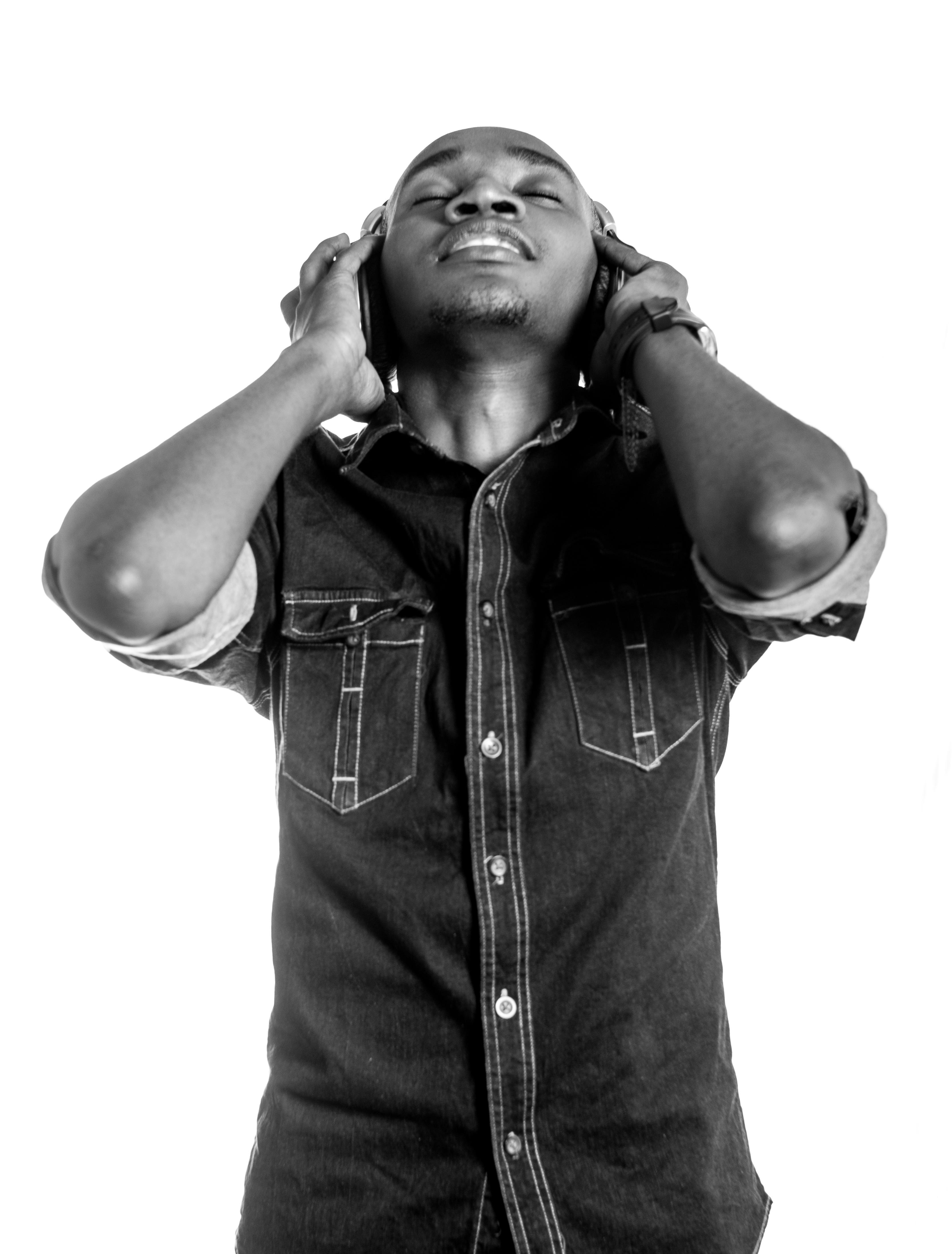 Paul Clement - Umerudi Nyuma