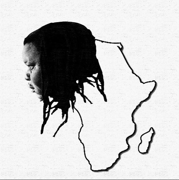 Mrisho Mpoto - Adela ft Ismael