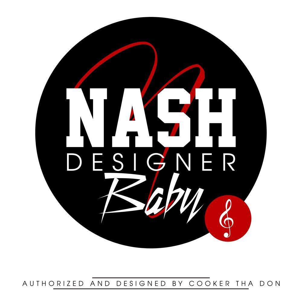 Nash Designer - Ahsante Sana