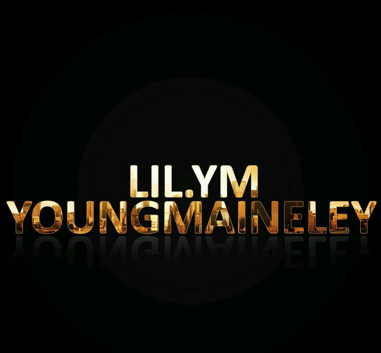 Lil.Ym - Say Goodbye