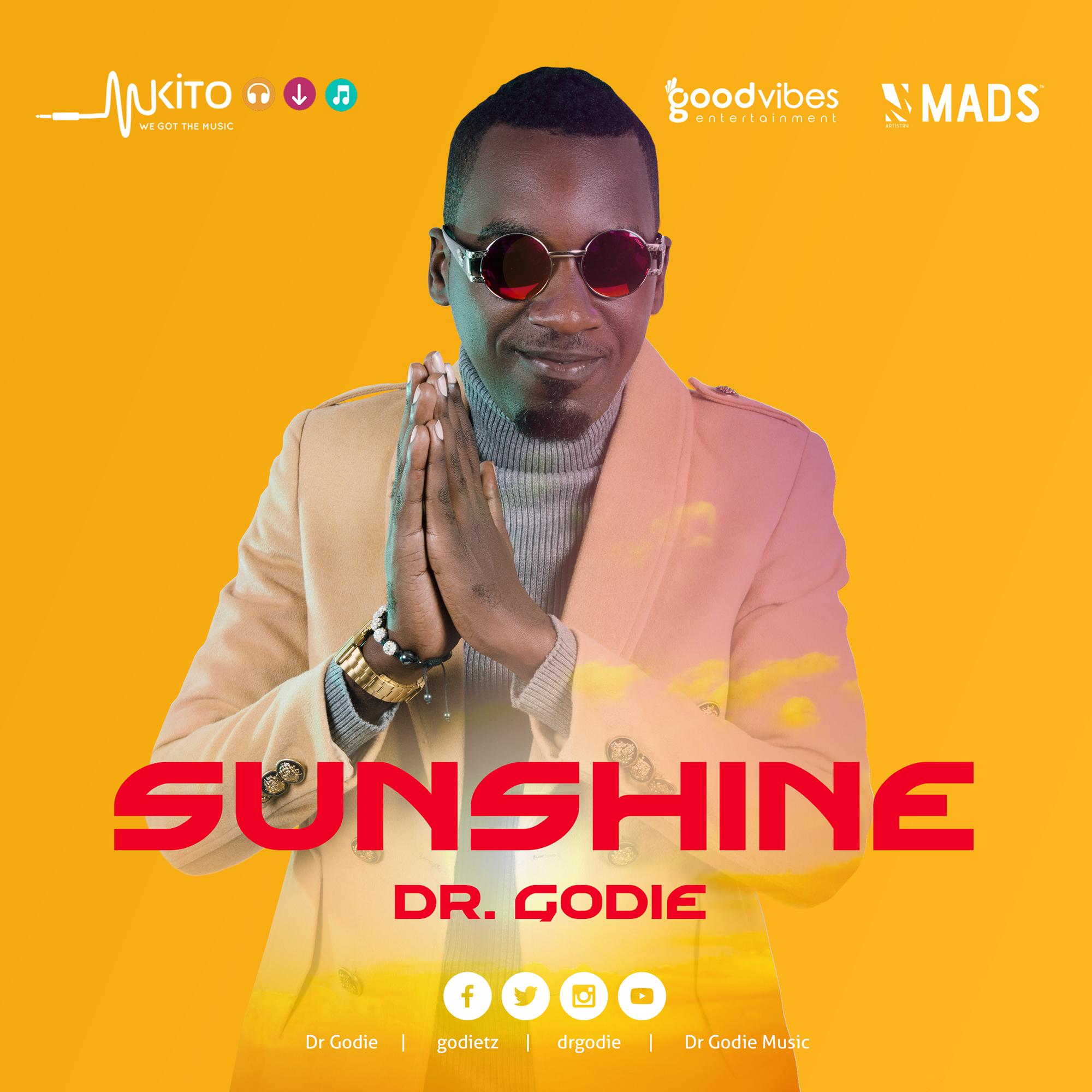 Dr Godie - Sunshine