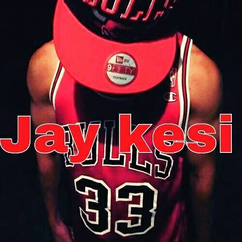 jaykesi Beats - Cry Instrumental With Hook -