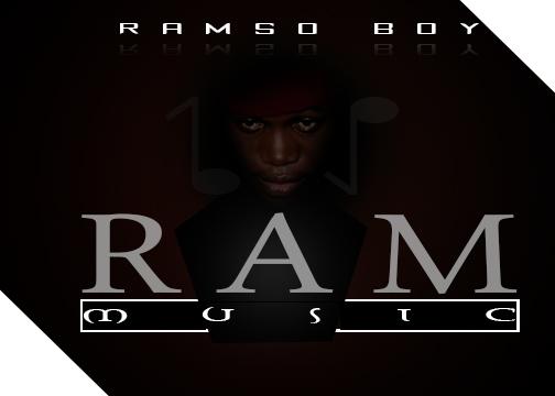 RAM MUSIC  - VURURU VURURU