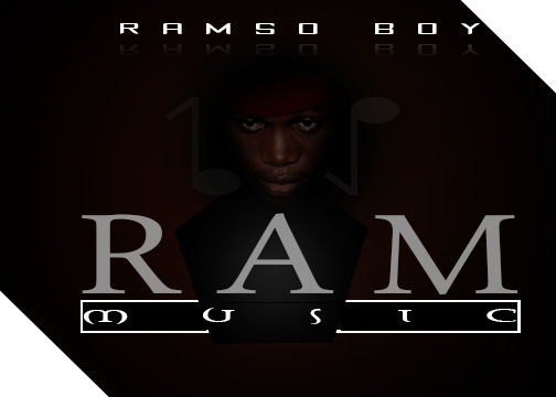 RAM MUSIC  - VIJISABABU