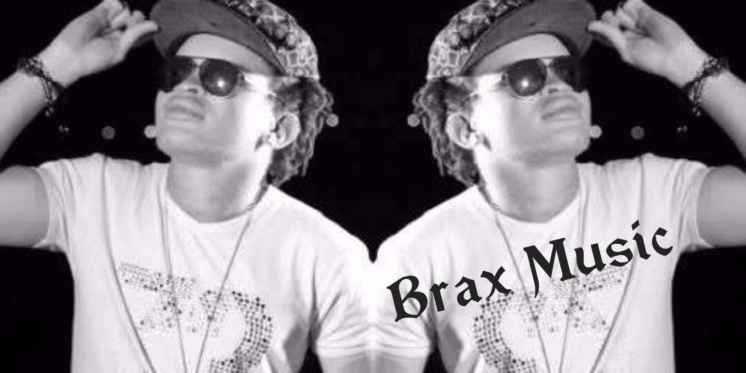 Brax RnB - Dance for me/Ntengere