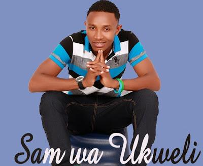 SAM WA UKWELI - Kisiki