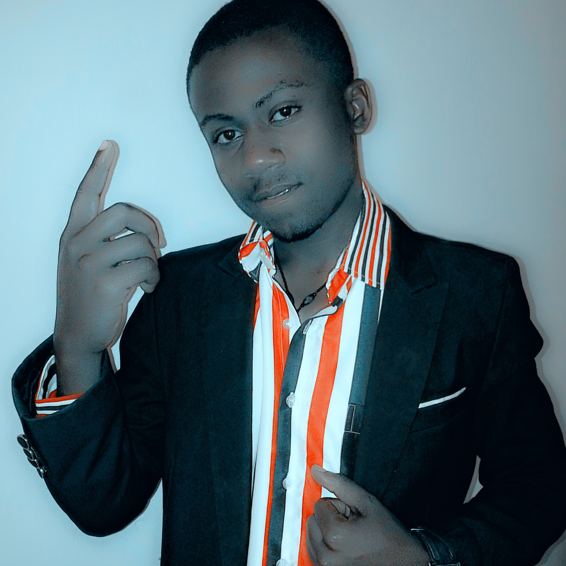 DR. TEMBA - (One day)Nichanganye