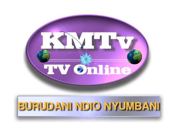 Kimchupa - BWANA UMENICHUNGUZA