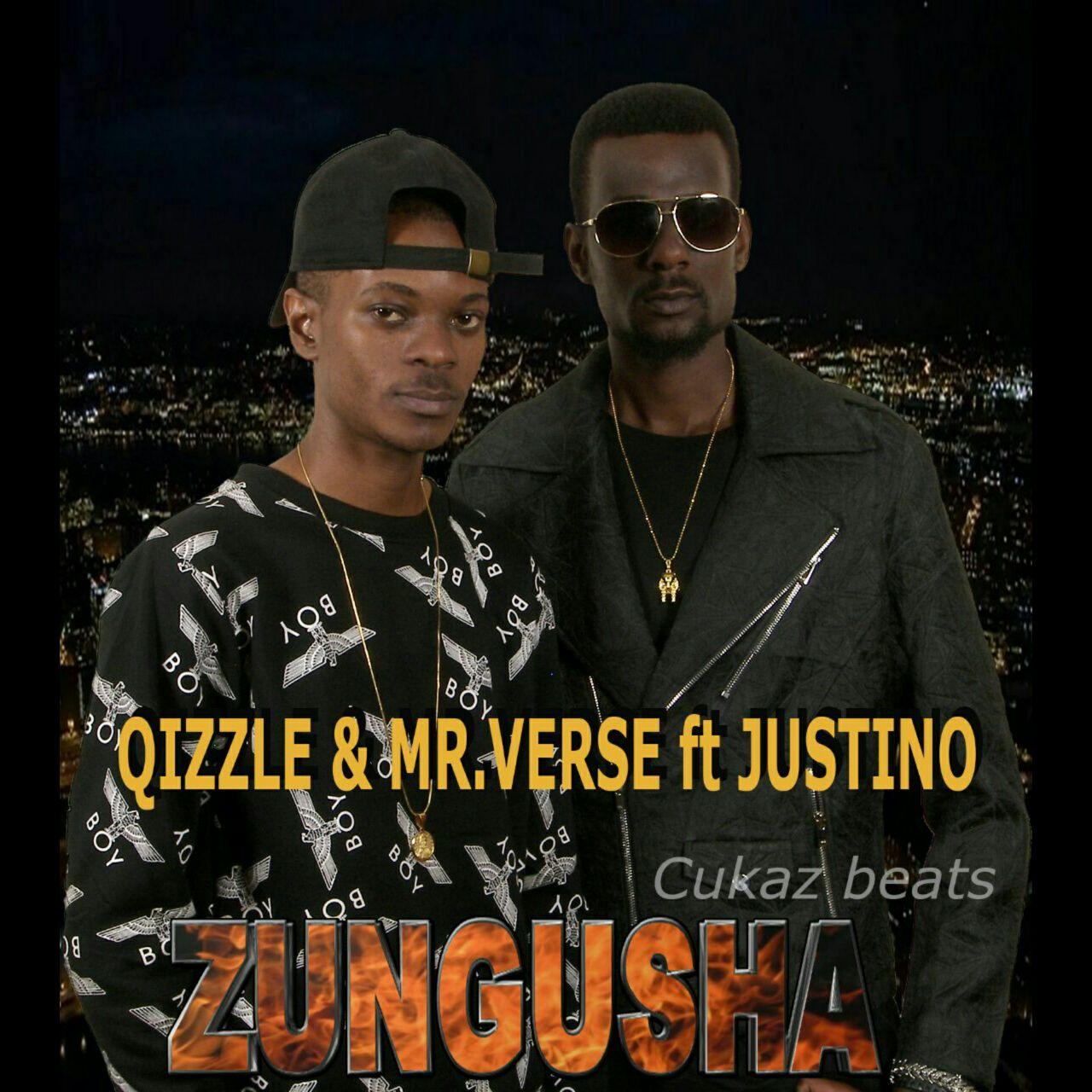 Qizzle - Designer