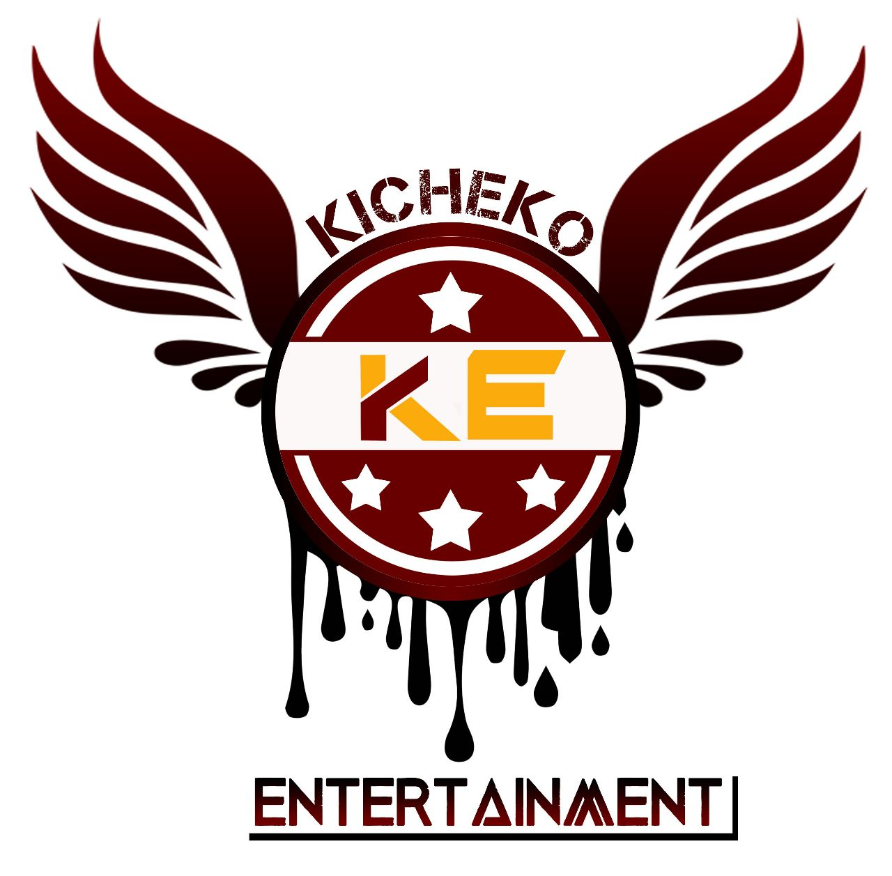 Kicheko Music - manyo lee - mwendo wa pushap