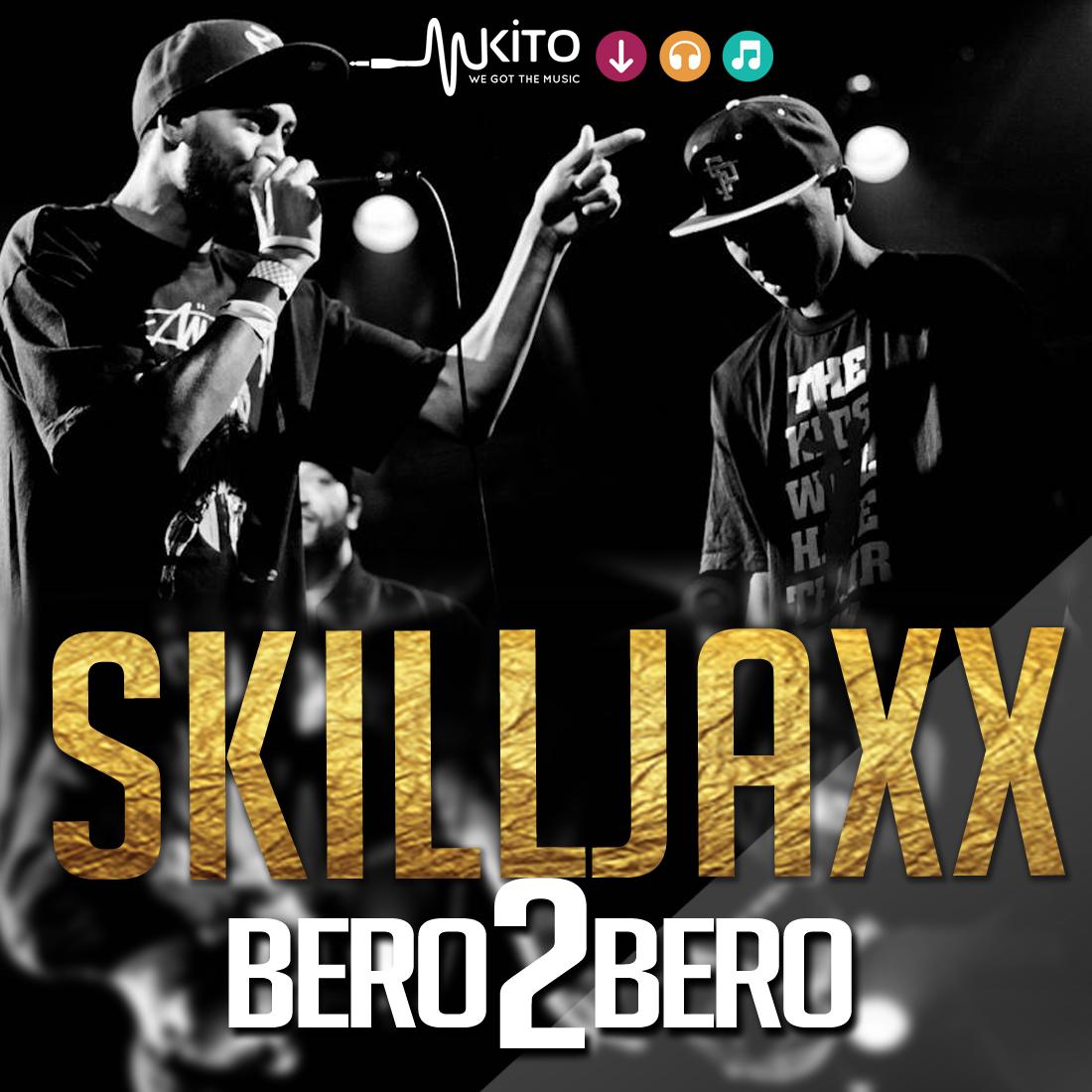 SkillJax - 2-SkillJaxx_Toleo 1