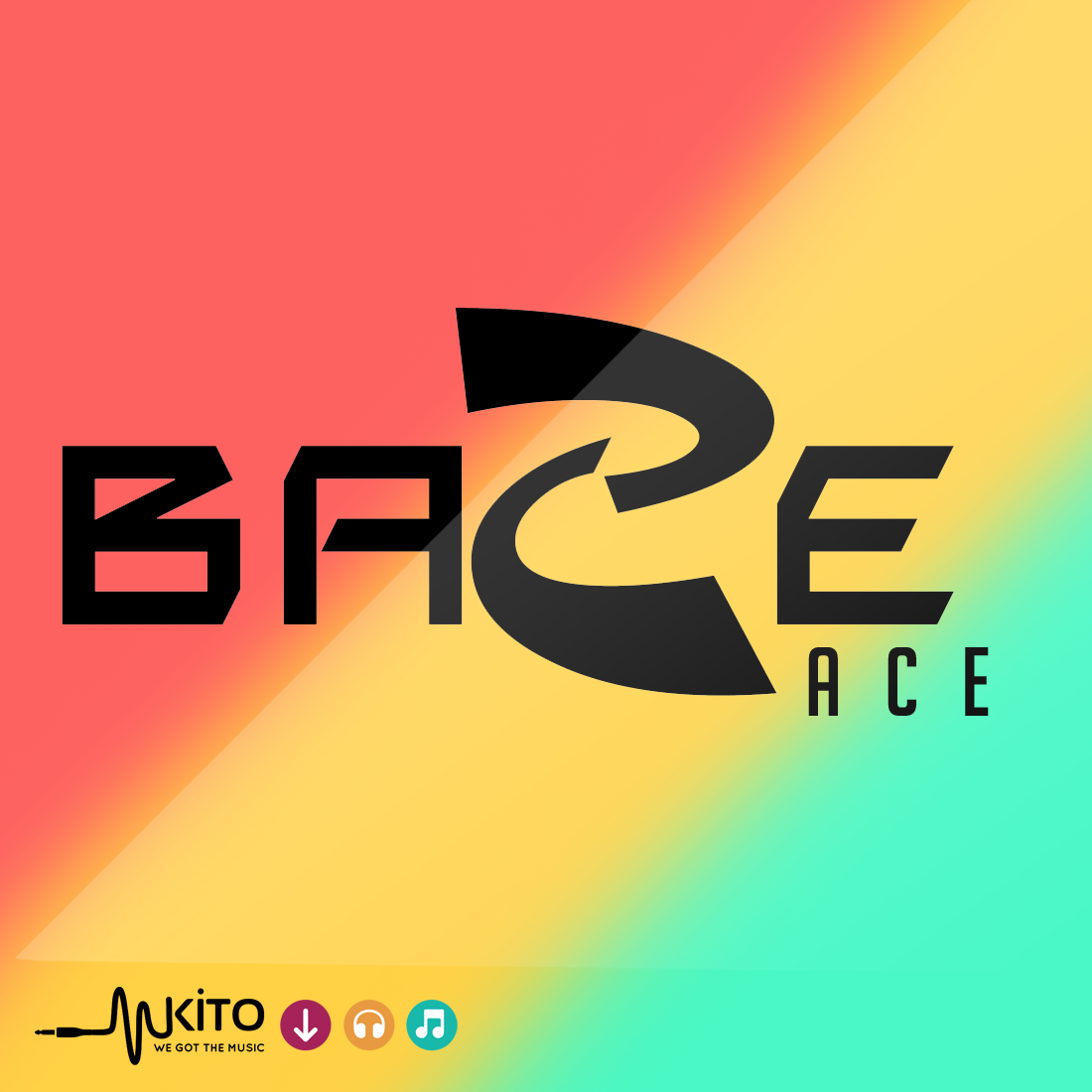 Base Ace - All Day-Base