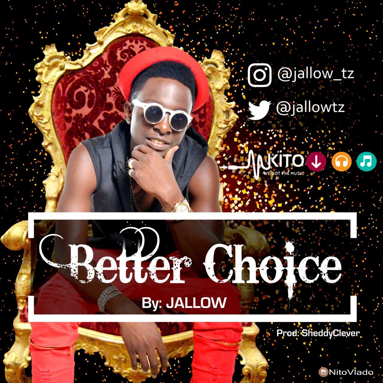jallowb1 - betterchoice1