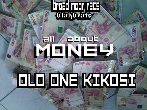 olo one kikosi - All about money