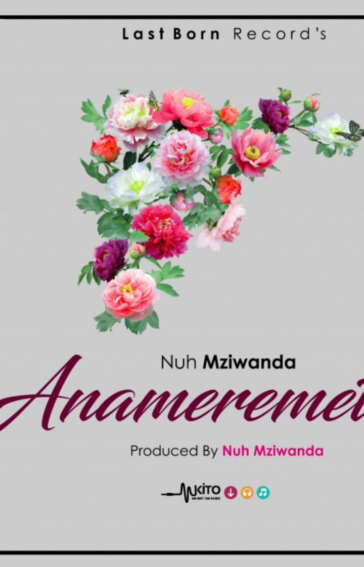 Nuh Mziwanda - Bilima