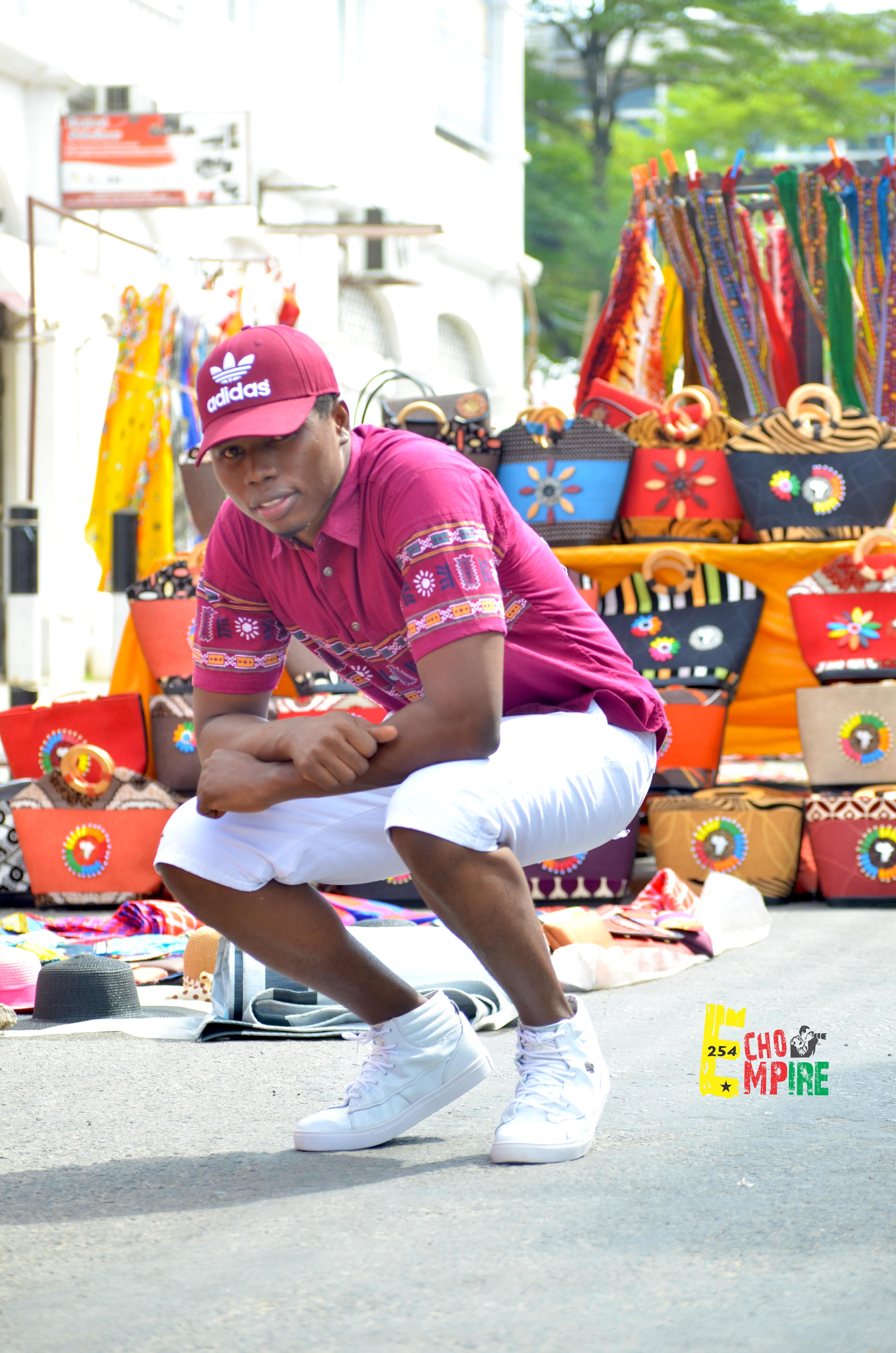 Sultan Wa Pwani -  SOLEMBA