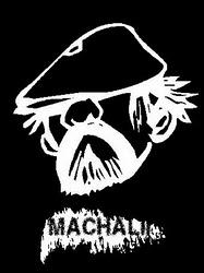Machalii Ent -  ATOWN HAITAWALIKI