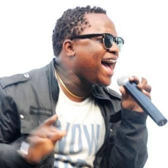 Peter Msechu - NIKUMBATIE BWANA