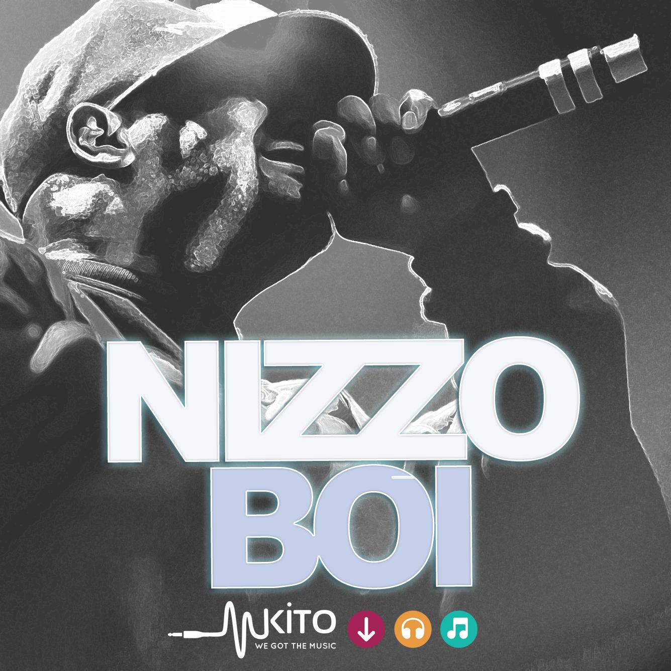 Nizzo Boi - 2 Ni Elimu-Biti