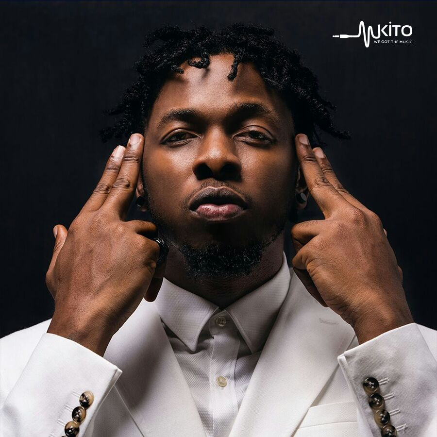 Runtown - GALLARDO