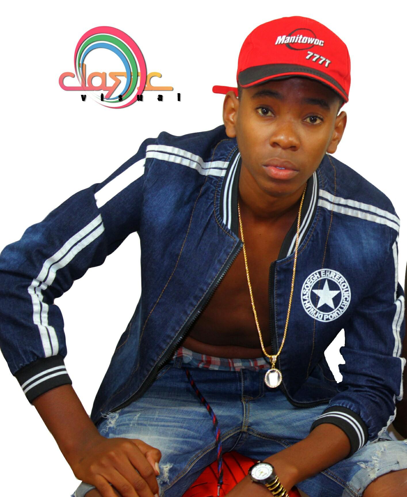 Mwiconefa army - Mwiconefa the finest