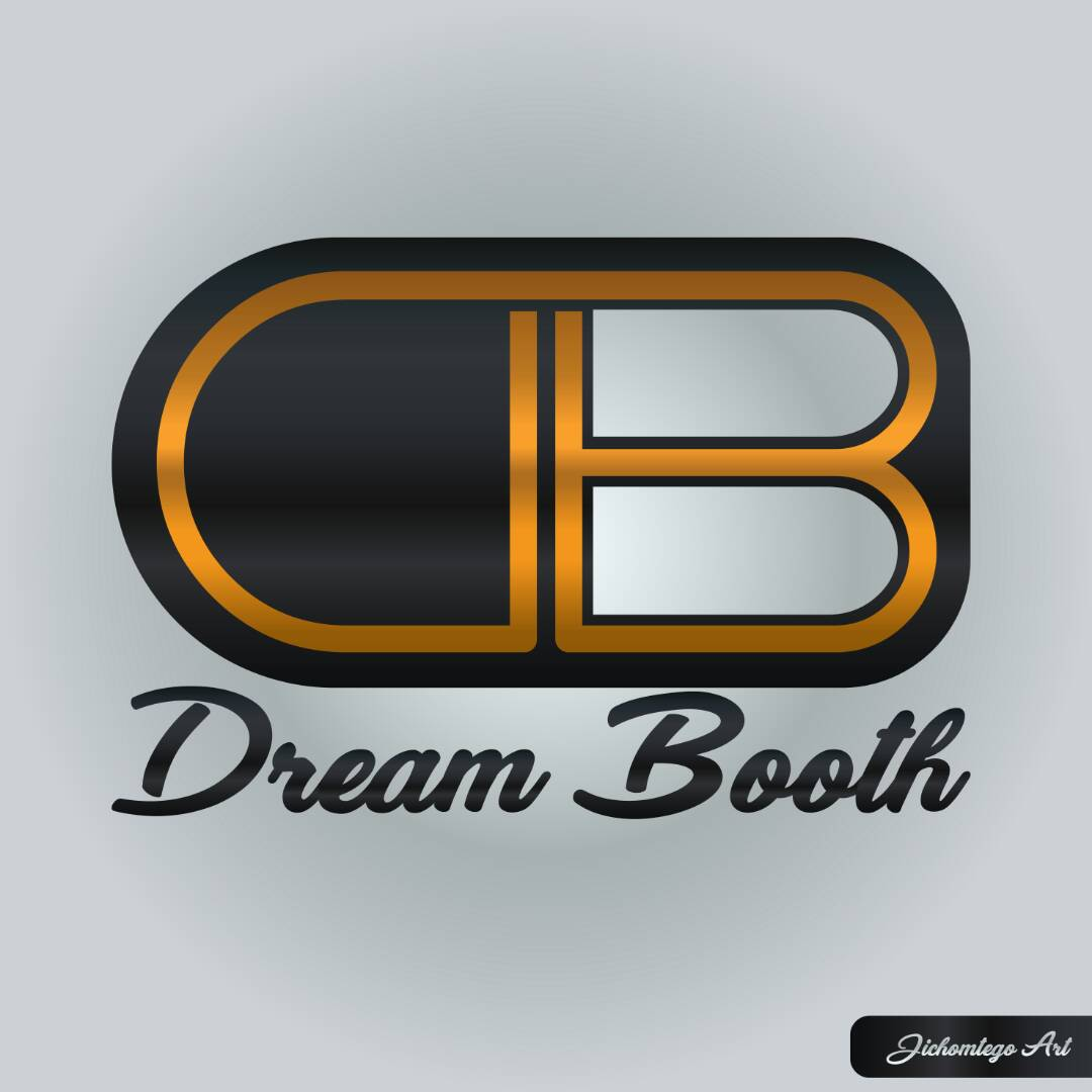Dream Booth Music - AMSHA