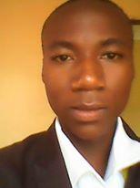 Stanley Kiula - unisamehe by stanley kiula