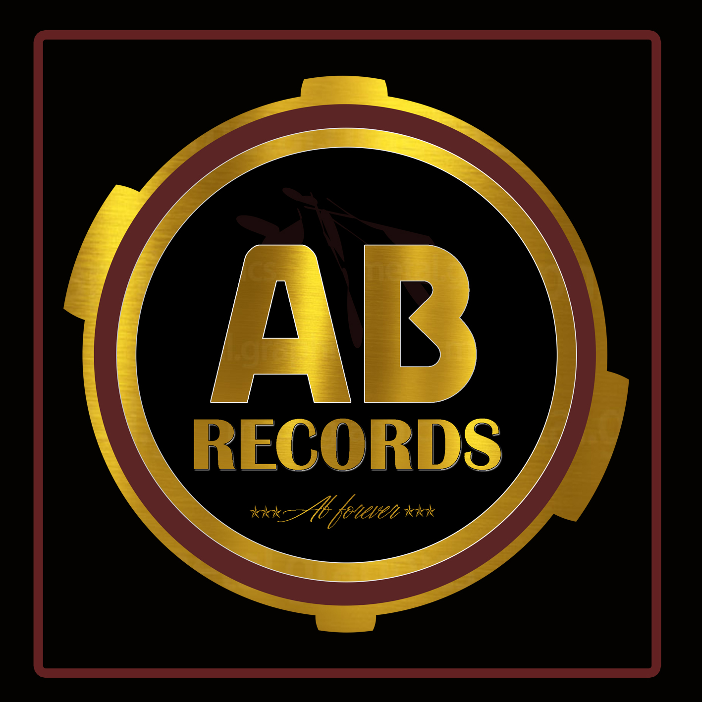Ab Records  - Pendo langu- Prod by Ab Records