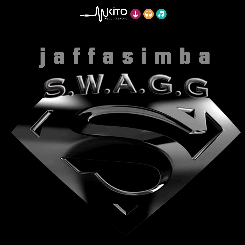 Jaffa Simba - Jaffa-S_HipHop
