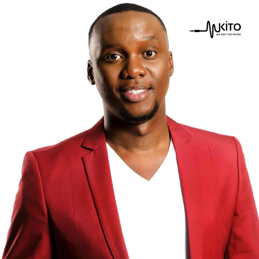 Mo Flava - Wamuhle Ntombazana Ft. Jolondy & Young Scar