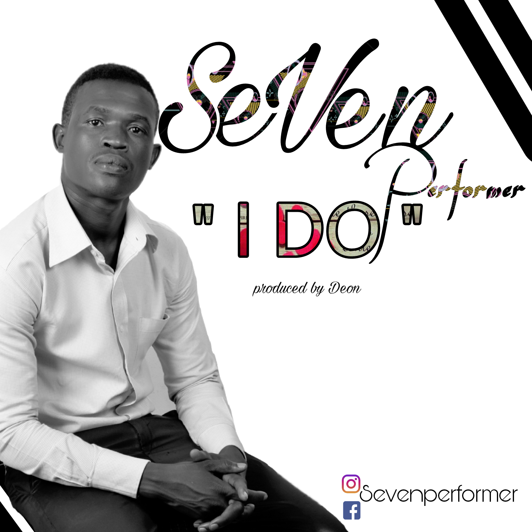 Seven Performer - I Do