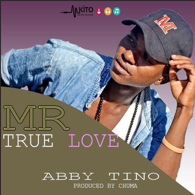 Allen chuma - Abby Tino - MR True Love (Prodeced by Chuma)