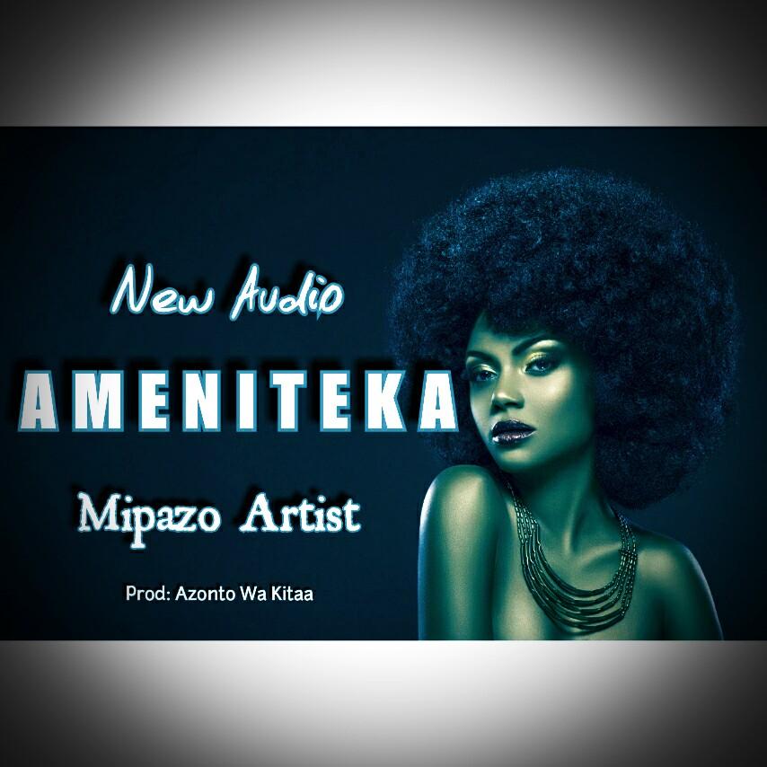 Mipazo - Ameniteka