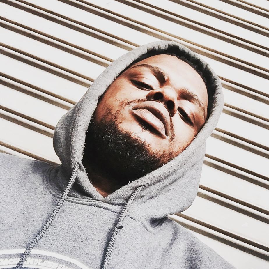 Dab Muzik Ent - Beti na Mdundo PT_2-Pacha the Great, Raf Mc n Motra the future