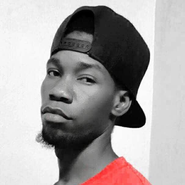 Sirkiller MC - Money (beat)