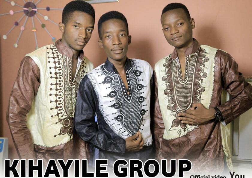 Kihayile Group -  MTENDA MIUJIZA
