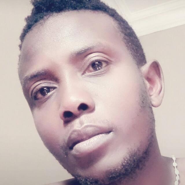 Mc Love tz - Mawazo