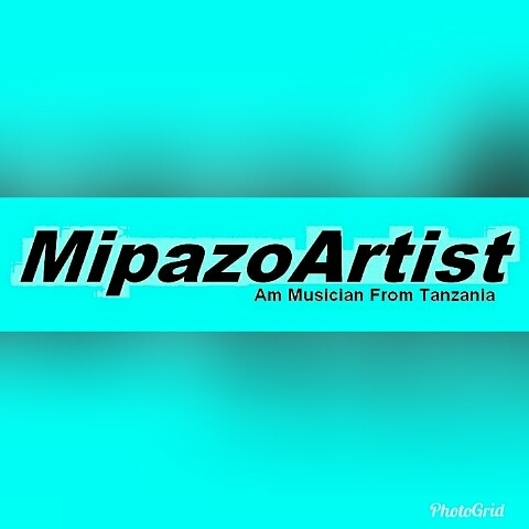 Mipazo - NIMETEKWA (Singeli)