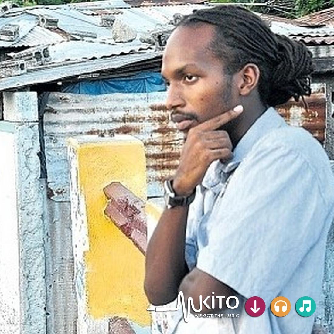 Najkwe - Kituoni
