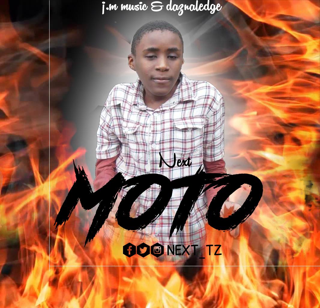 Next - Mbukwa Classic ft Next Juju Beat chorus